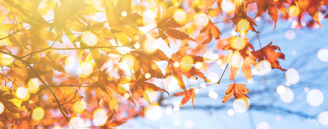 День искаженного восприятия: гороскоп на 4 ноября