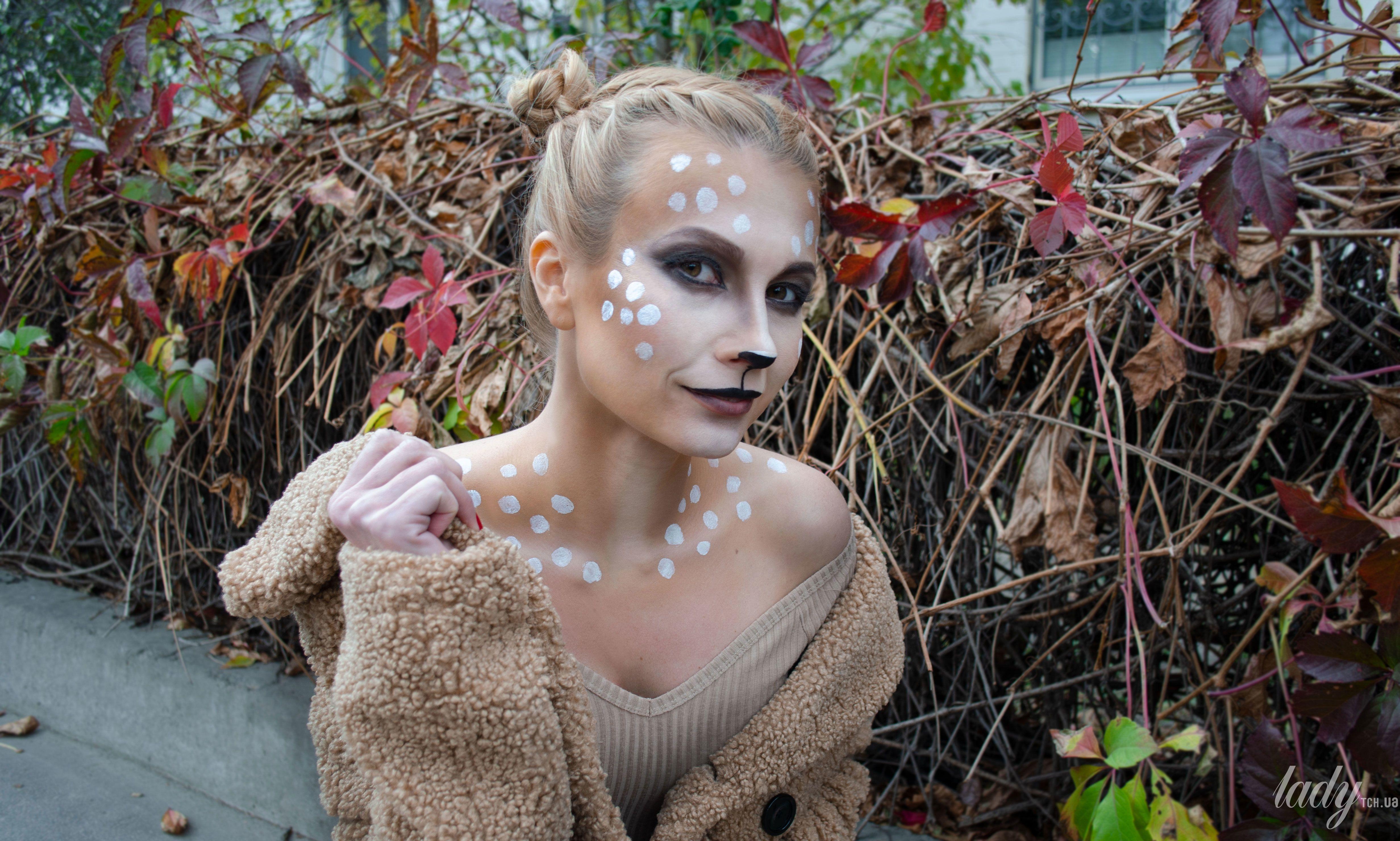 Образы на Хэллоуин_3