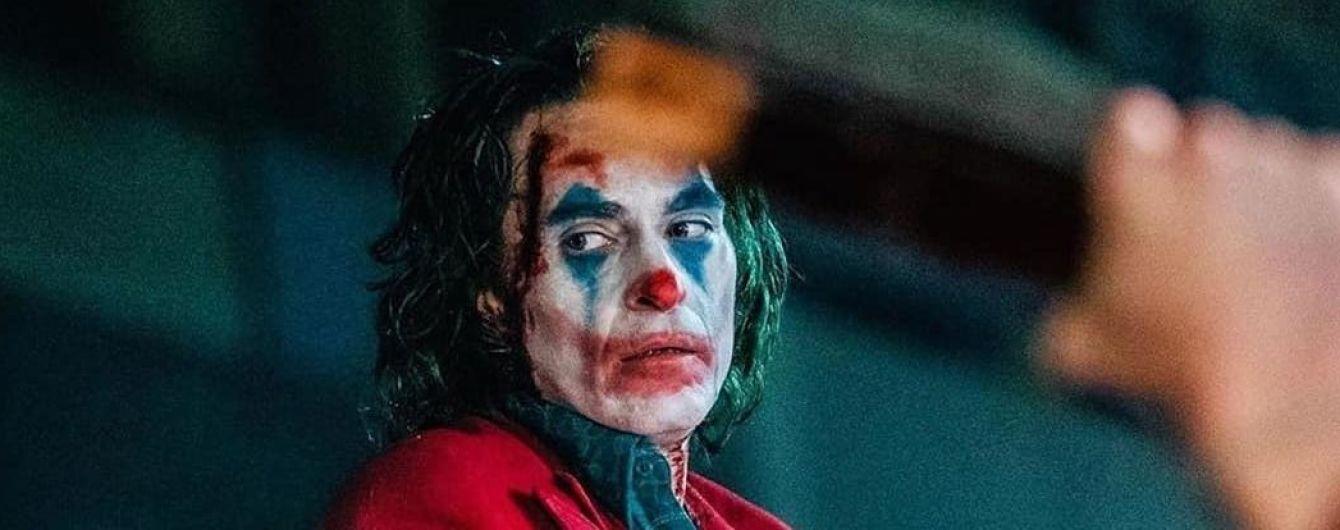 """""""Джокер"""" проти """"Одного разу в Голлівуді"""": оголошені номінанти на премію BAFTA"""