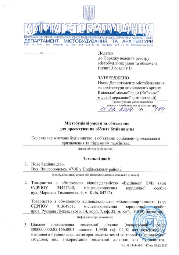 """""""Будінвест КМ""""_реклама_док"""