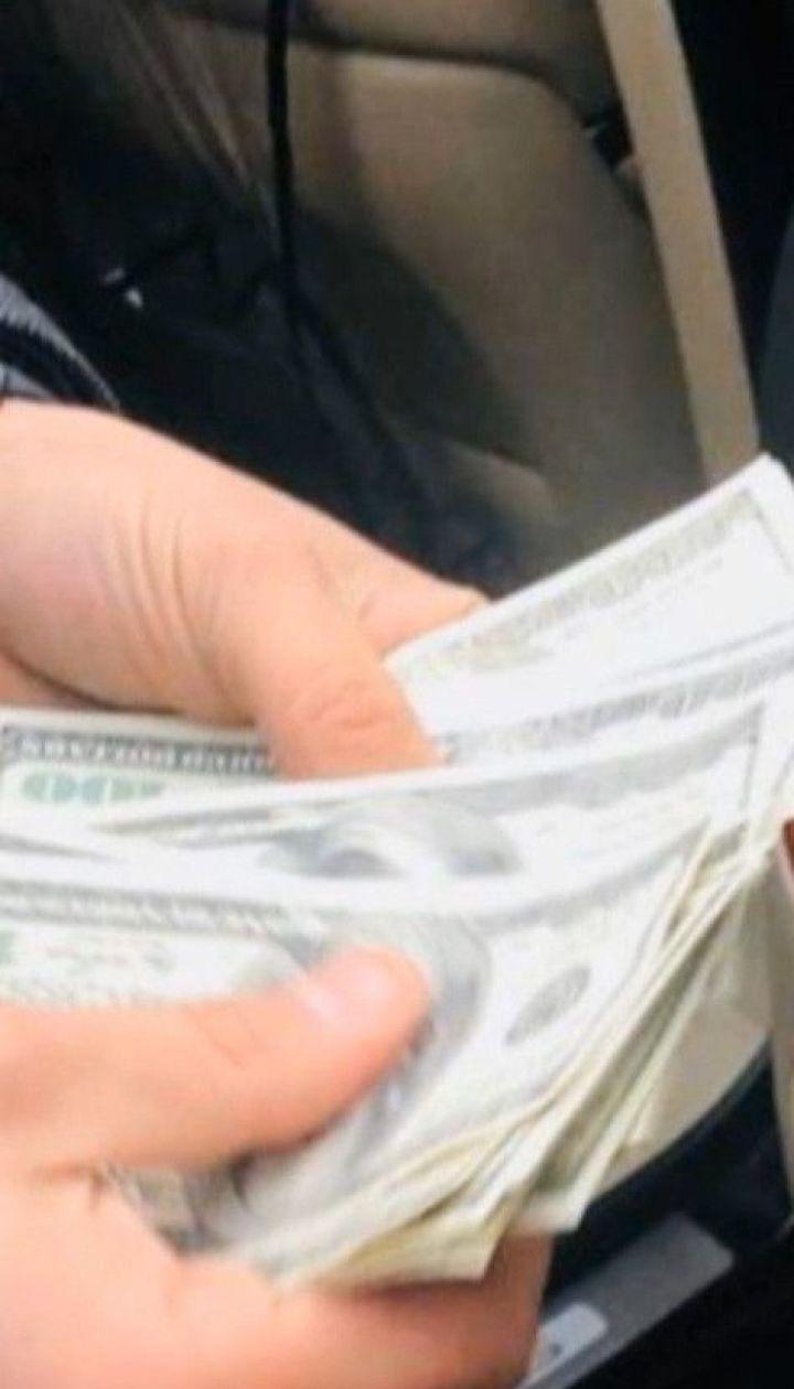 Домашній арешт за вимагання хабара: суд обрав для Євгена Піскотіна запобіжний захід