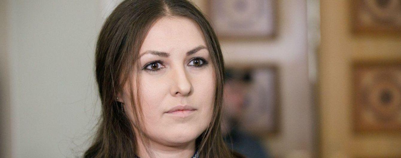 Федине грозит до пяти лет лишения свободы - ГБР