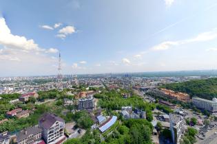"""ЖК """"Podil plaza & Residence"""": максимальна безпека жителів і власного майна"""