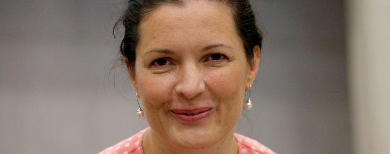 Скалецкая рассказала, что блокирует проведение трансплантаций в Украине