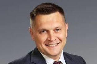 Президент назначил главу Черниговской ОГА