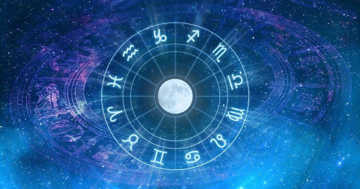 Що зірки нам віщують: гороскоп на 13-19 квітня