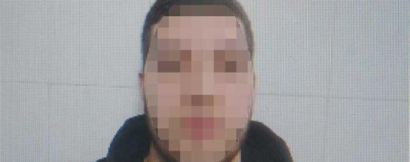 У Києві в нічному клубі працівник-іноземець побив до смерті відвідувача