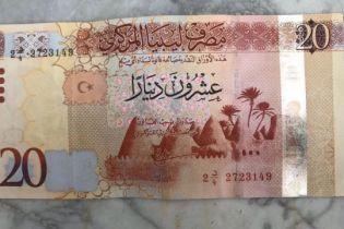 На Мальті знайшли лівійські гроші, припускають російський слід – ЗМІ