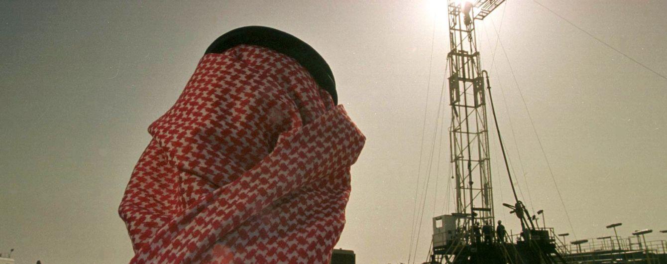 Стала известна цена саудовского нефтяного гиганта. Aramco обещает инвесторам миллиардные прибыли