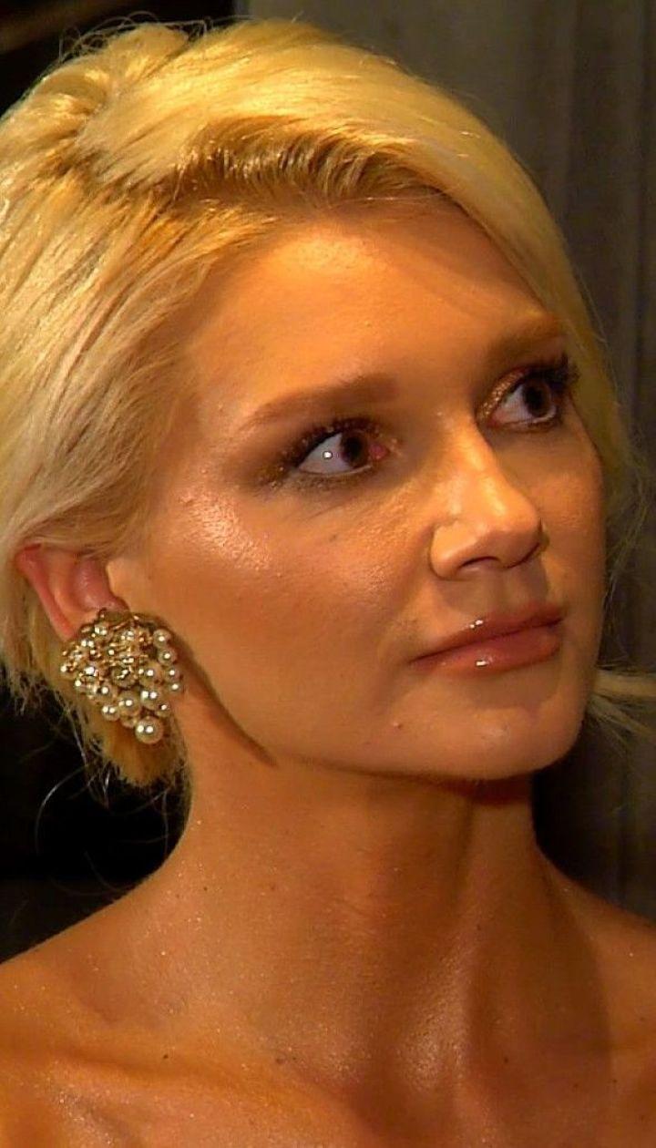 """Міша Романова розповіла, чому саме була вимушена покинути гурт """"ВІА Гра"""""""