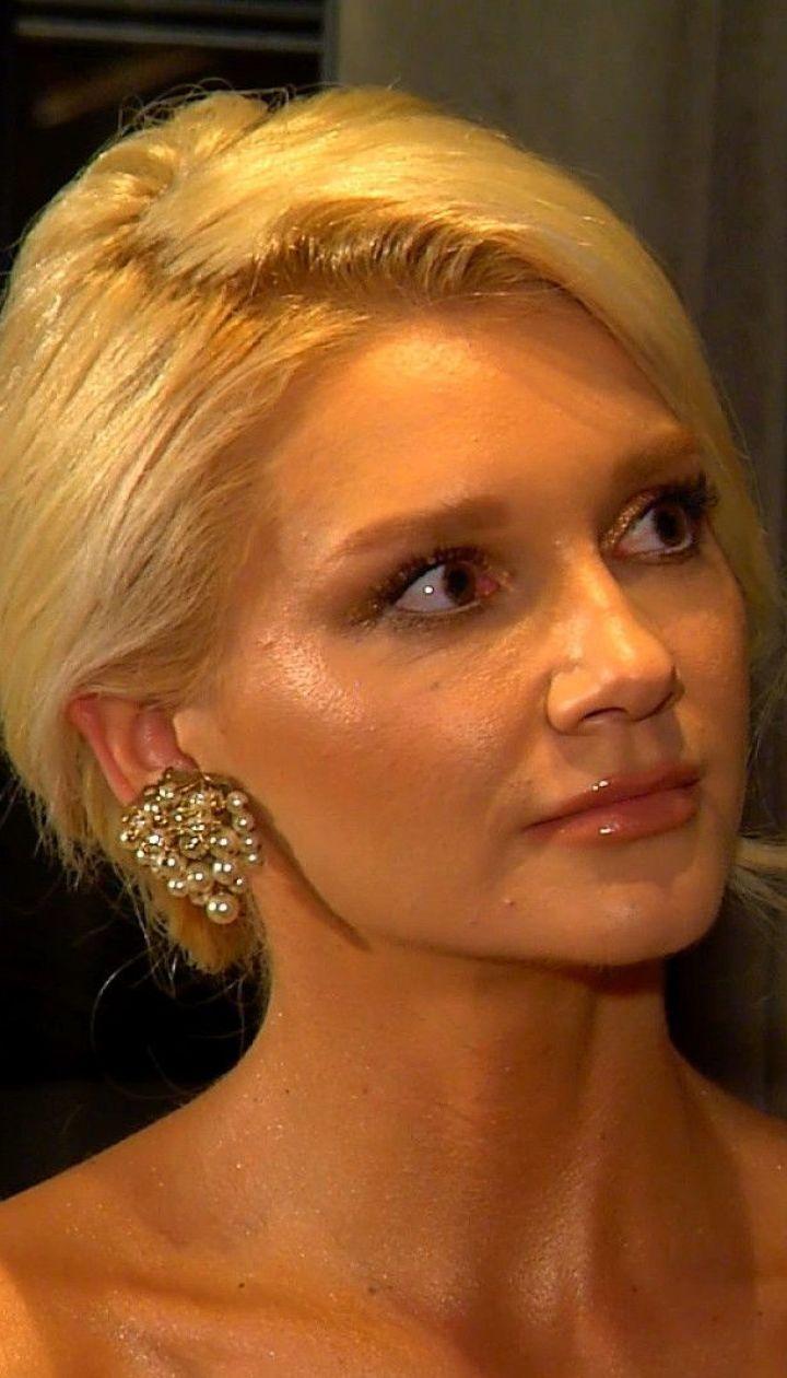"""Миша Романова рассказала, почему была вынуждена покинуть группу """"ВИА Гра"""""""