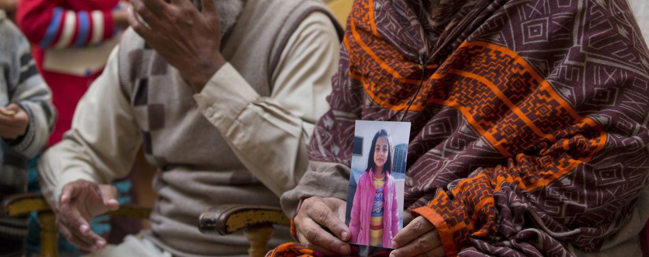 Загинути, захищаючи свої права. Історія дівчини з Бангладеш, яку домагались, а потім спалили