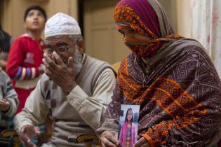 Погибнуть, защищая свои права. История девушки из Бангладеш, которую домогались, а потом сожгли