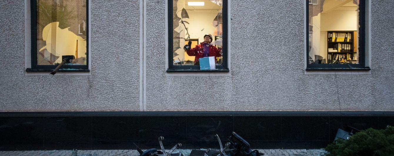 В ООН назвали количество убитых мирных жителей с начала войны на востоке Украины