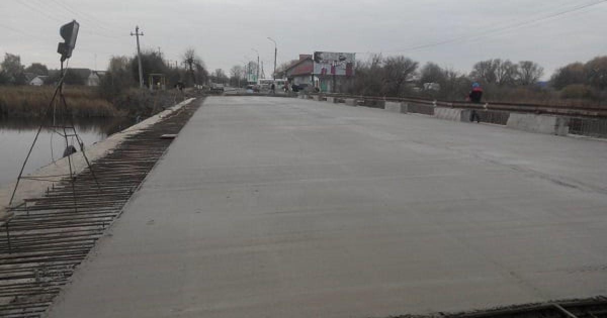@ Служба автомобильных дорог в Хмельницкой области