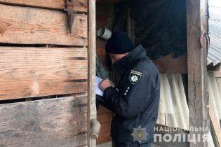 В Черновицкой области мужчина умер от пневмонии: полиция ищет виновников