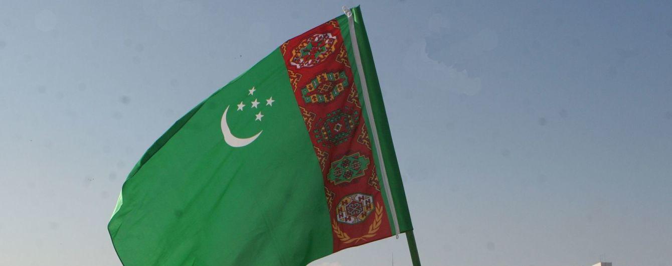 У Туркменістані кардіолог здійснив камінгаут та зник. Тепер усіх медиків перевірять, аби виявити геїв