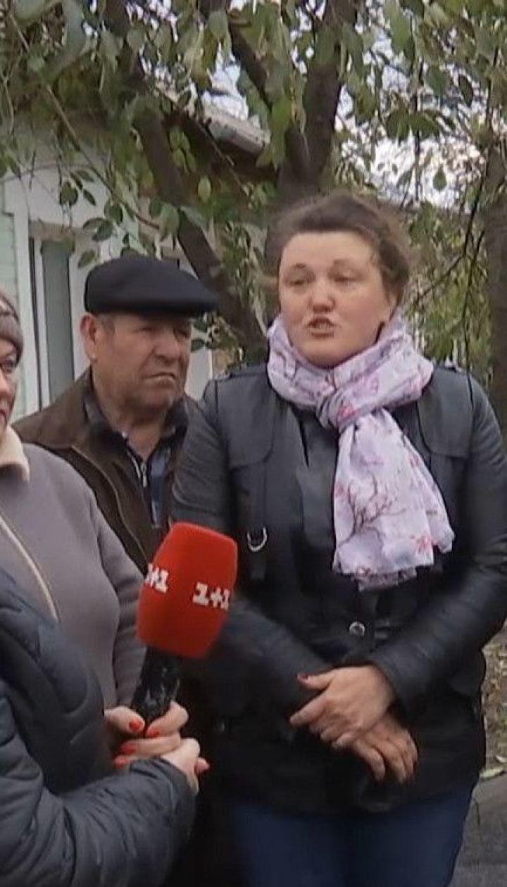 Жителі Кропивницького вважають, що занедужали на хворобу Боткіна через дірявий водогін