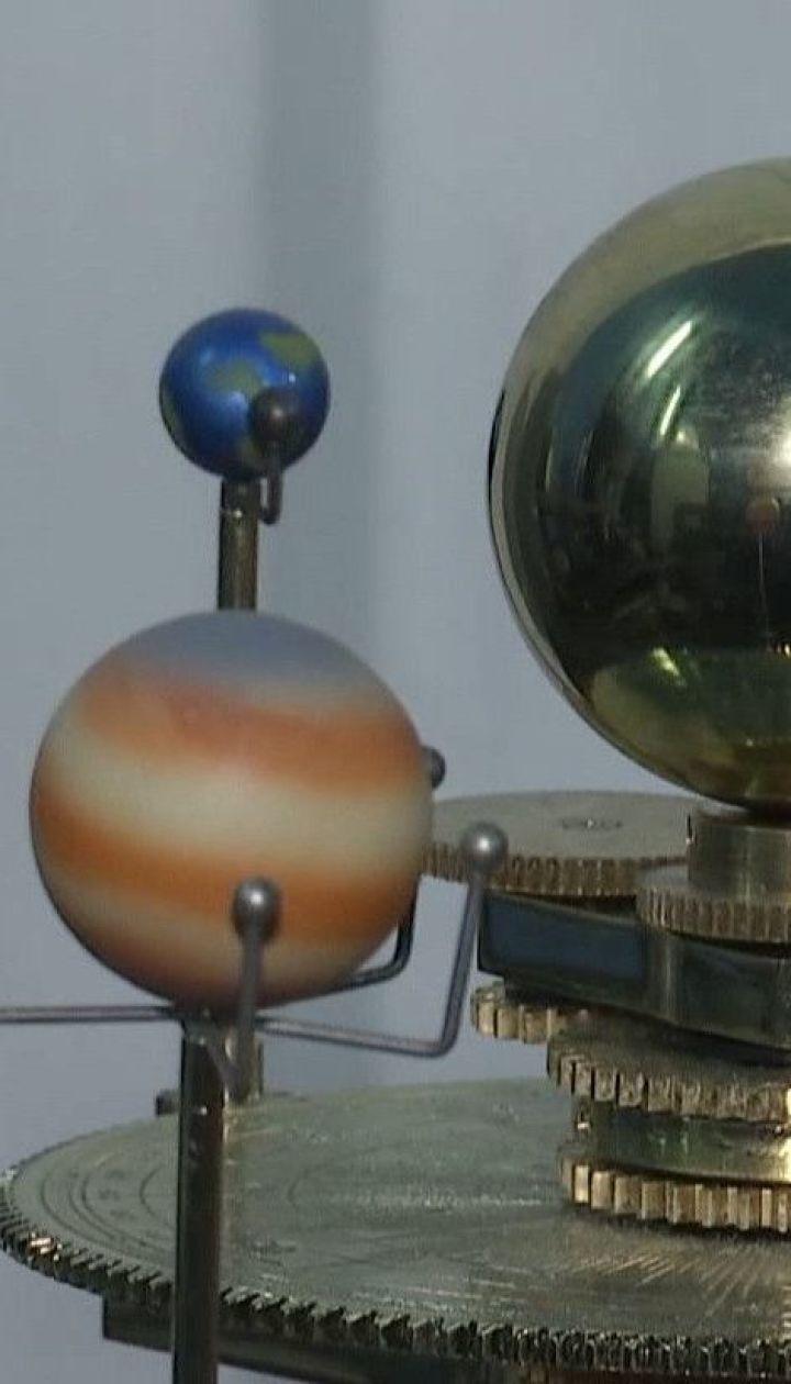 Ретроградный Меркурий - оправдание для лени или негативное влияние на землян
