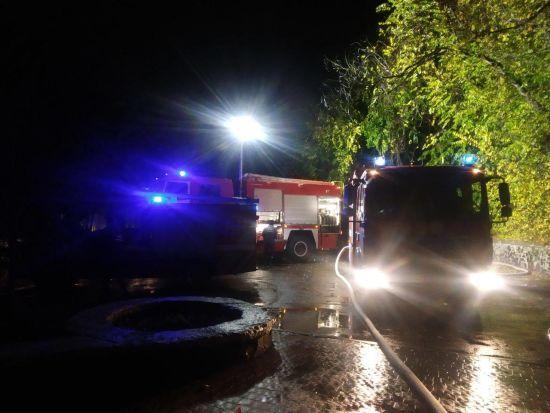 Смерть 4-річної дитини на Житомирщині: матір затримали, родичі звинувачують соцслужби