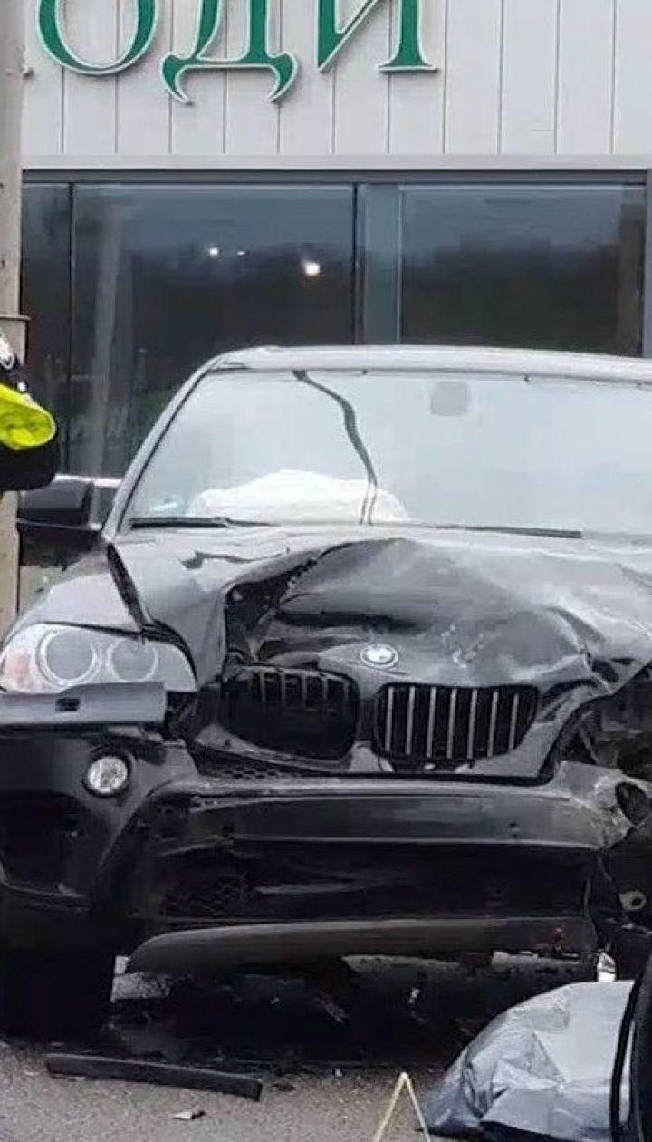 8 загиблих щодня: як зменшити кількість смертельних ДТП на українських дорогах
