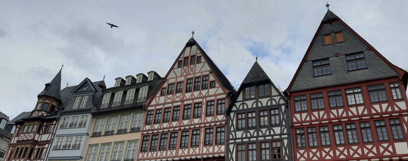 В Берлине запретят повышать цены на аренду жилья: возможно ли такое в Украине