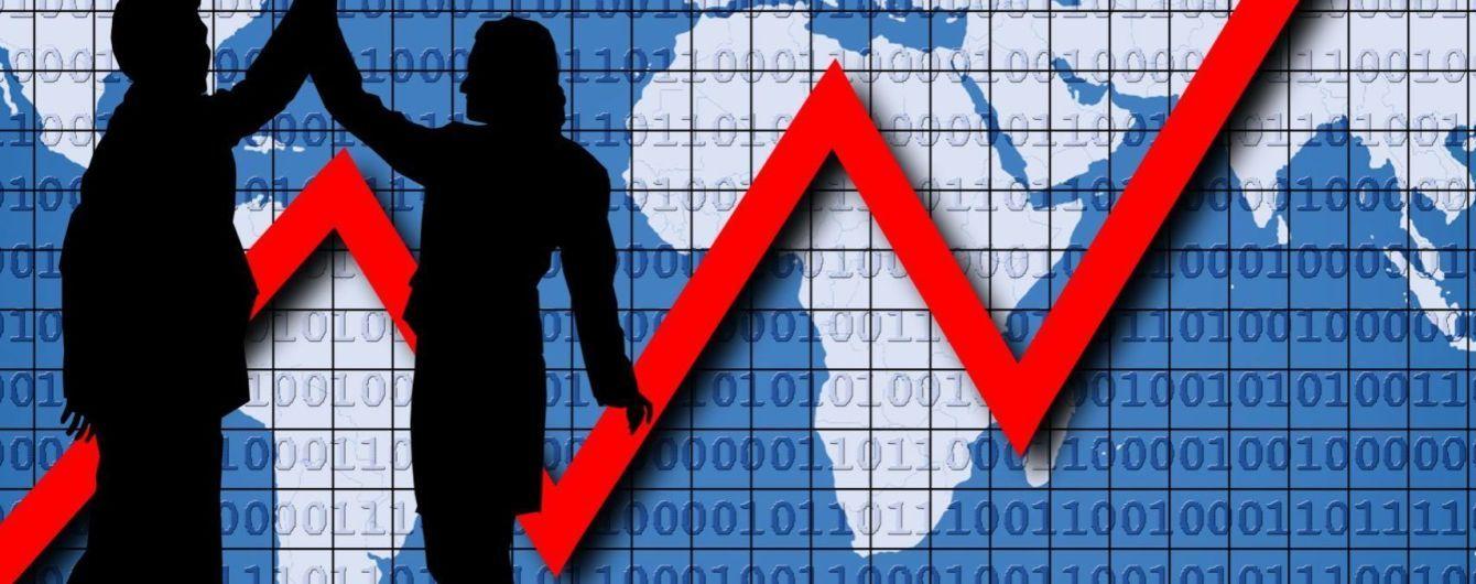 Успешное ведение бизнеса в условиях экономического кризиса