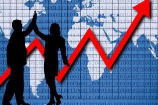 Успішне ведення бізнесу в умовах економічної кризи