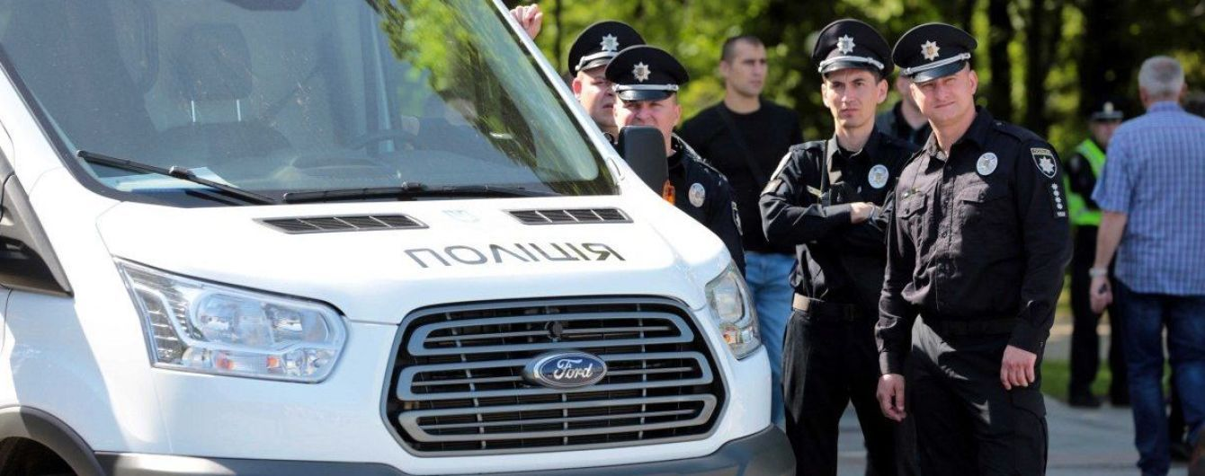 Масової переатестації в Україні не буде: Геращенко зробив гучну заяву після зґвалтування у Кагарлику