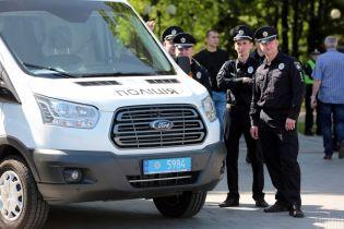 На Киевщине женщина заказала убийство любовницы мужа