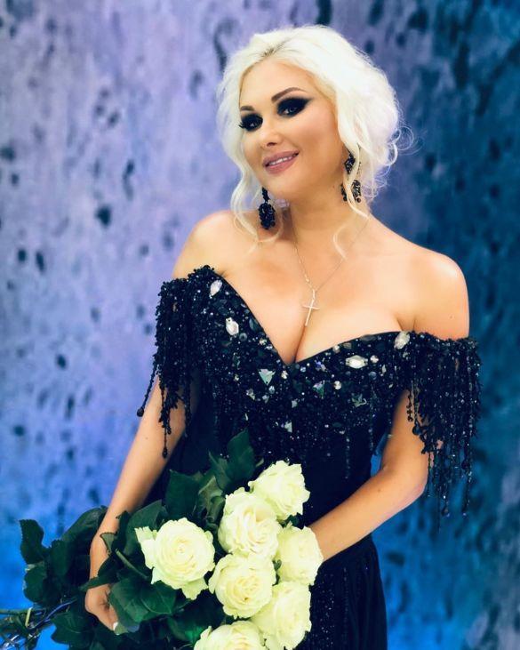 Екатерина Бужинская_5