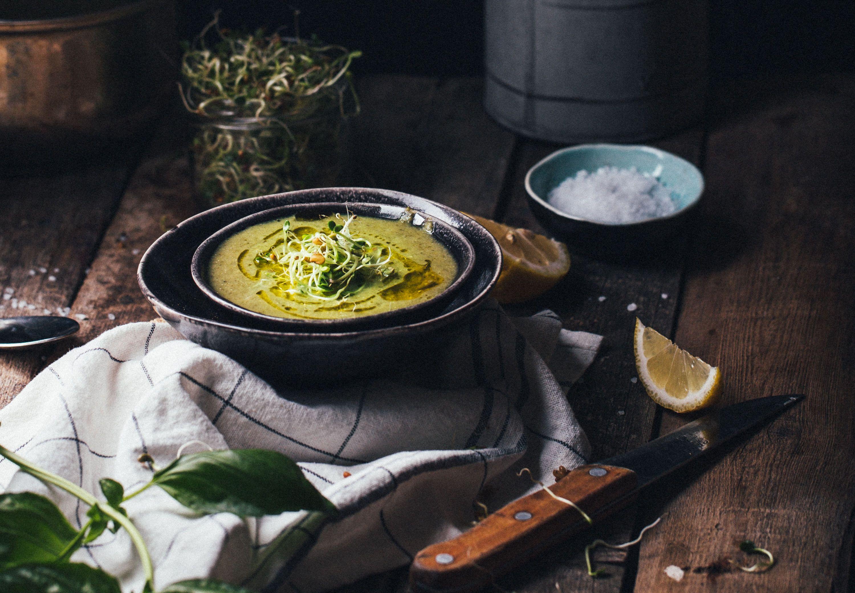 Суп з горошком, для блогів_1