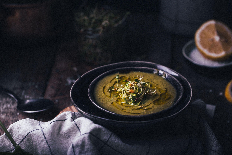 Суп з горошком, для блогів_3