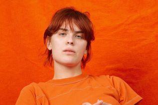 Младшую дочь Деми Мур едва не лишили жизни наркотики