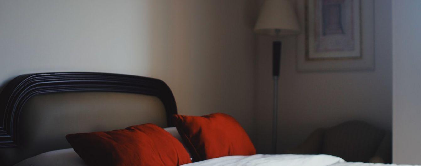 Популярный онлайн-сервис аренды жилья Airbnb стал доступен на украинском