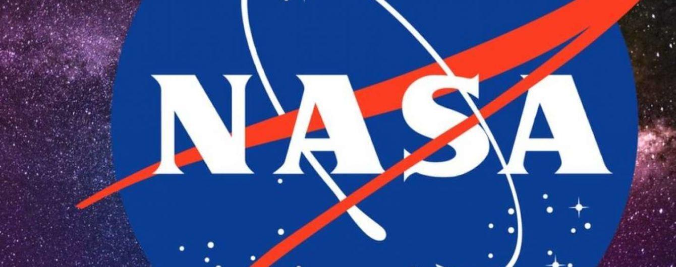 """NASA офіційно підтримало українську космічну місію """"Промінь мрій"""""""