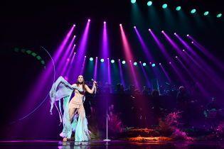 Искренние эмоции и новое звучание известных хитов: The Hardkiss выступили в Киеве с акустическим концертом