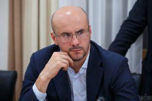 ЦИК через два с половиной месяца наконец назвала последнего победителя на выборах в Раду