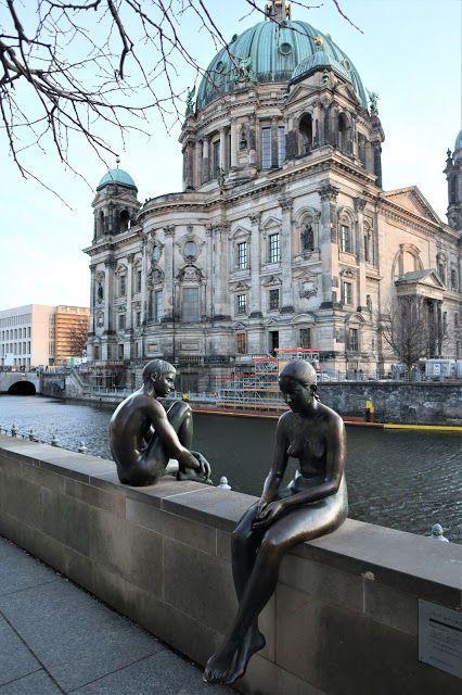 Берлін, для блогів_11
