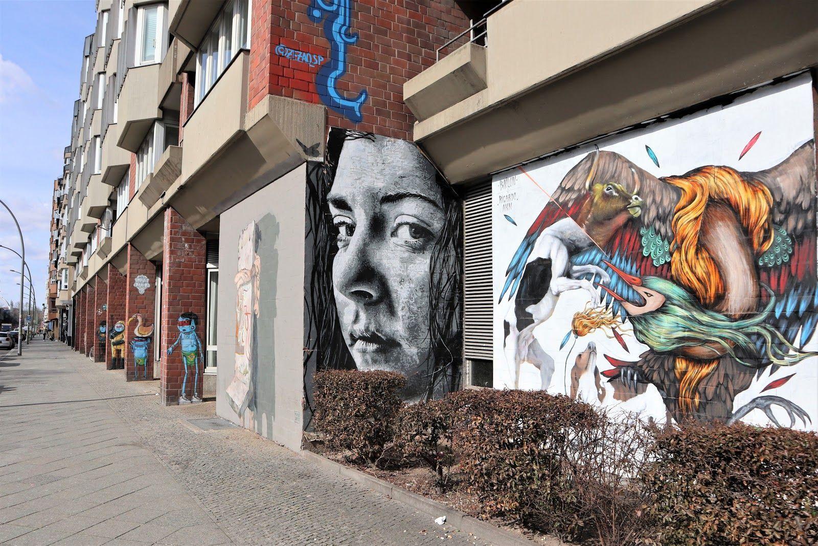 Берлін, для блогів_12