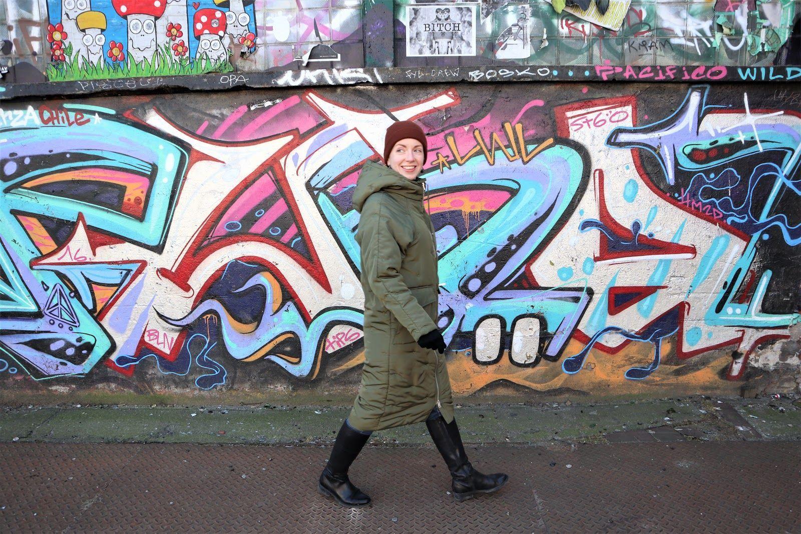 Берлін, для блогів_8