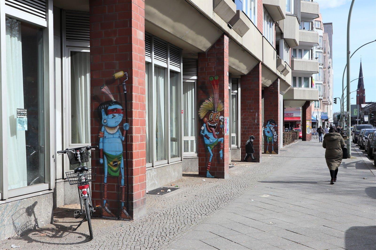 Берлін, для блогів_13