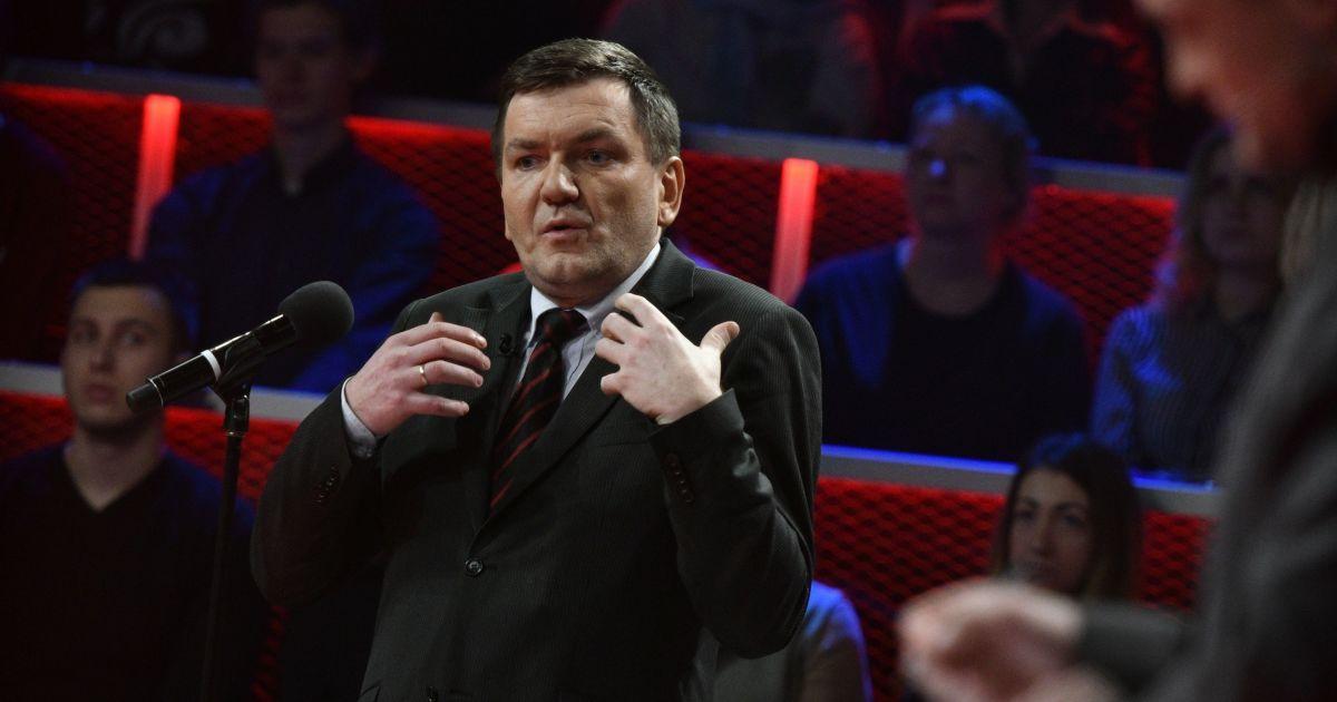 Горбатюк заявил, что расследование дел против Майдана остановили. В Генпрокуратуре это отрицают