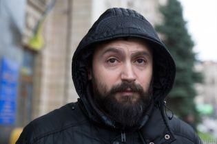 В киевской Pizza Veterano провели обыск – основатель бизнеса