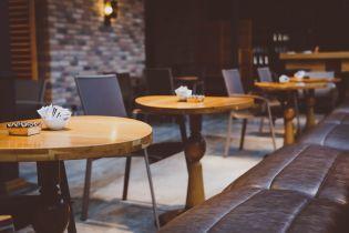 Курьерские службы и еда на вынос: как переформатируются заведения питания в условиях карантина