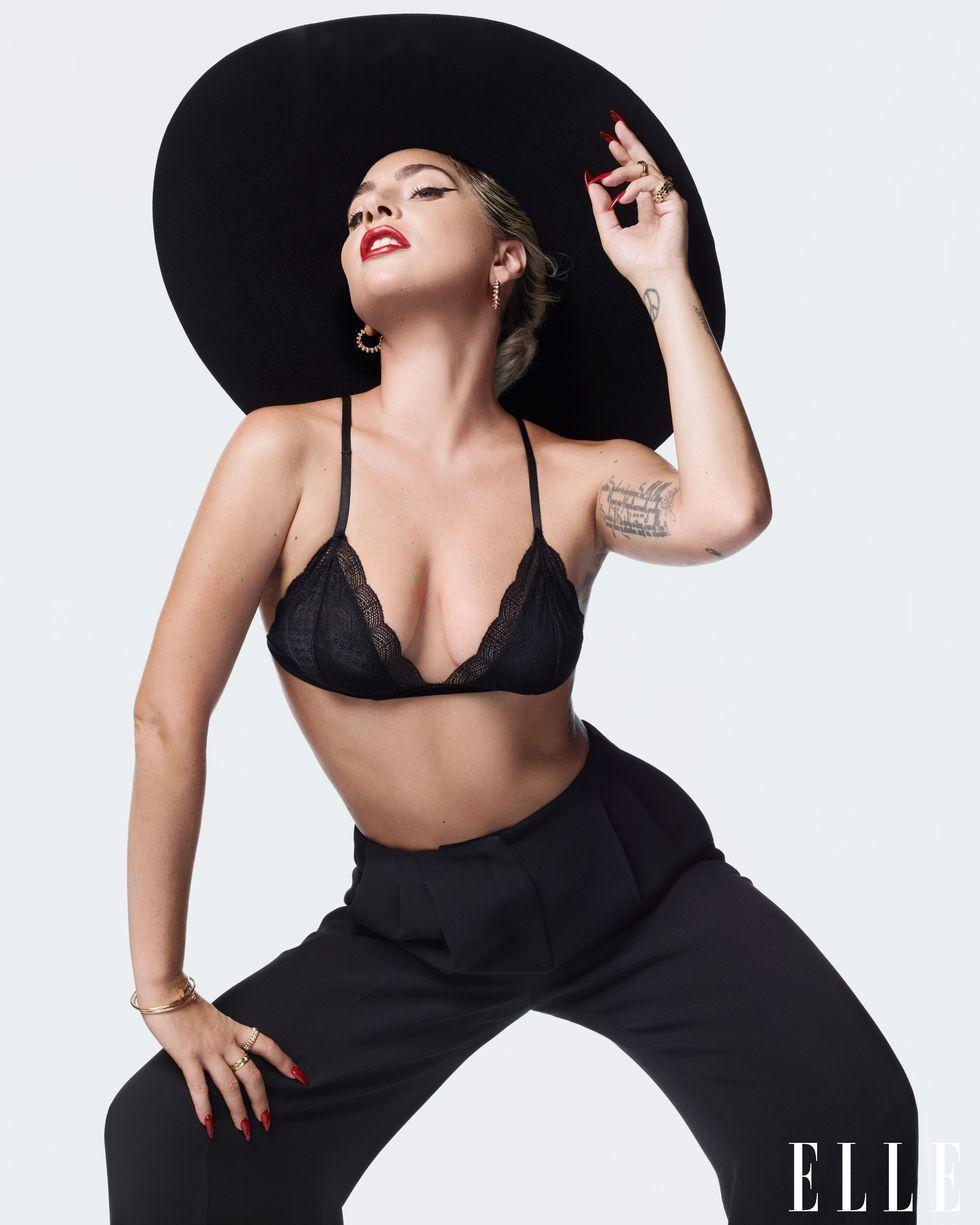 Леді Гага_3
