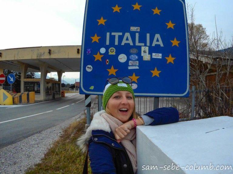 Словенія. для блогів_10