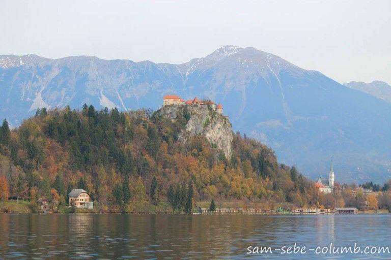 Словенія. для блогів_8