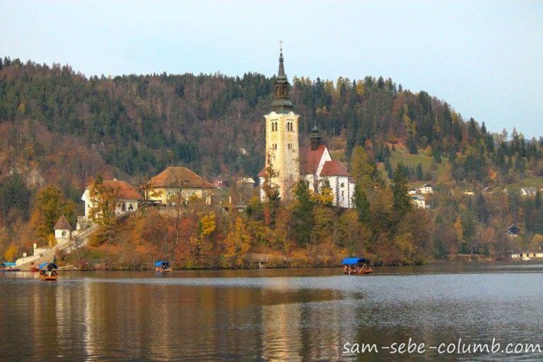 Словенія. для блогів_5