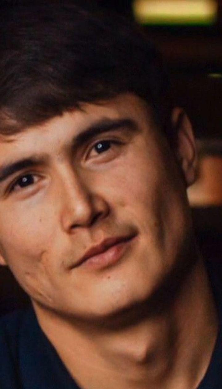 Футбольные ворота убили студента из Туркменистана